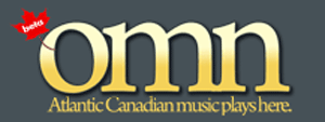OnlineMusicNetwork.ca